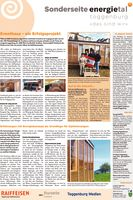 thumbnail of 202001_Sonderseite