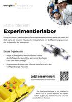 thumbnail of 20210125_FlyerA5_Experimente_v1.1_web