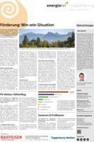 thumbnail of 202101_Sonderseite_web