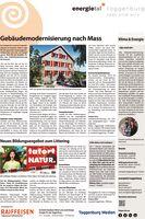 thumbnail of 202102_Sonderseite_web