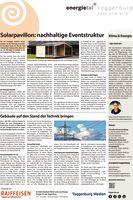 thumbnail of 202104_Sonderseite-web