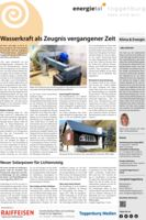 thumbnail of 202107_Sonderseite_web