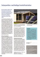 thumbnail of Förderverein energietal toggenburg_523935