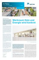 thumbnail of Fokus_Nr._2-2021