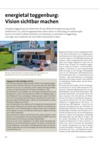 thumbnail of NachhaltigBauen_EnergietalToggenburg
