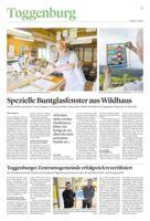 thumbnail of Seite_15_Toggenburger_Tagblatt_2021-07-05