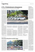 thumbnail of Seite_20_Toggenburger_Tagblatt_2019-07-23