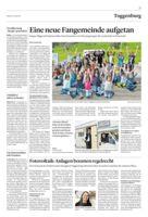 thumbnail of Seite_21_Toggenburger_Tagblatt_2021-05-12