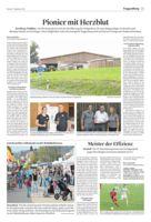thumbnail of Seite_23_Toggenburger_Tagblatt_2018-09-17