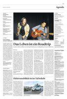 thumbnail of Seite_23_Toggenburger_Tagblatt_2020-01-27