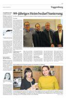 thumbnail of Seite_25_Toggenburger_Tagblatt_2019-12-02