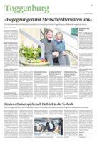 thumbnail of Seite_31_Toggenburger_Tagblatt_2021-05-01