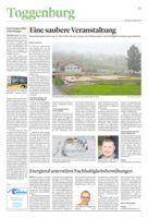 thumbnail of Seite_33_Toggenburger_Tagblatt_2019-10-26