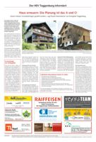 thumbnail of Seite_38_Toggenburger_Tagblatt_2020-02-29
