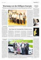 thumbnail of ToggTagblatt_17.5.17