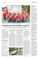 thumbnail of ToggTagblatt_22.6.17