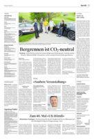 thumbnail of Togg_Tagblatt_22.5.17