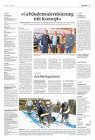 thumbnail of Toggenburger_Tagblatt_2017 01 23