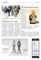 thumbnail of Toggenburger_Tagblatt_2019-04-29