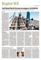 thumbnail of Wiler_Zeitung_2020-08-12