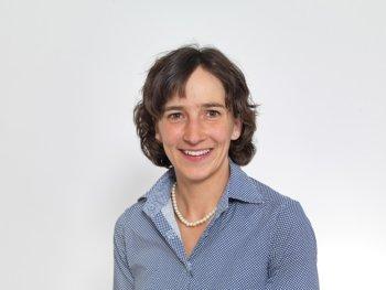 Anita Fischbacher