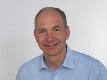 Christian Widmer