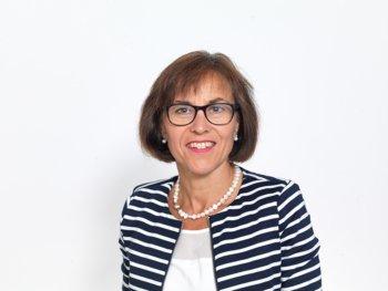 Marlise Porchet